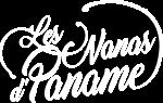 logo-agence-evenementielle-paris-les-nanas-d-paname-70