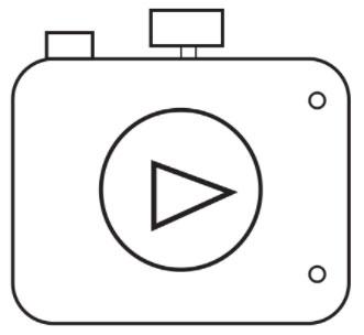 agence-lndp-campagne-visuelle