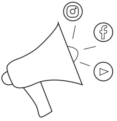 agence-lndp-marketing-influence