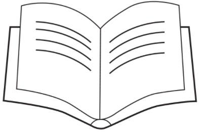 agence-lndp-storytelling