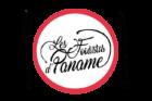 creation Les Foodistas d'Paname