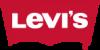realisation-levis-levi-s