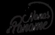 clients-realisation-festival-les-nanas-d-paname