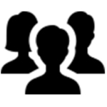 production événementielle agence LNDP