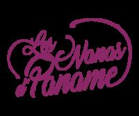 Agence événementielle Nanas d'Paname