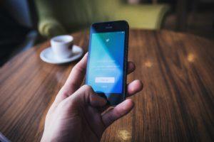 10 conseils twitter stratégie social media