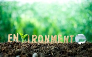Éco-responsabilité et événementiel