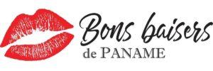 Les Nanas d'Paname agence de communication créative Paris