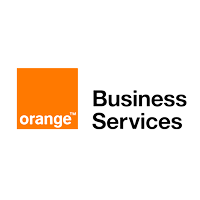 Logo Orange Consulting