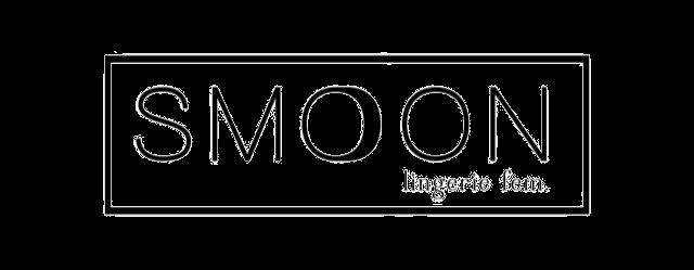 Logo Smoon