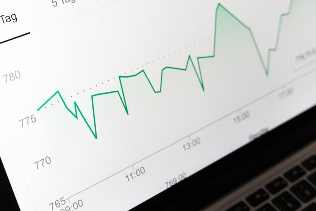 Stratégie social media KPIs