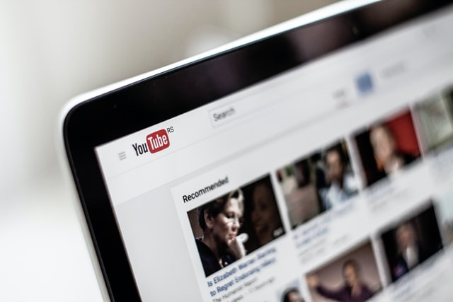 Youtube, l'indémodable réseau social