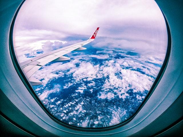 Marketing d'influence : Les voyages presse dans l'ère post-Covid