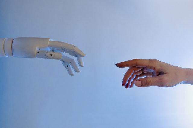 Lesinfluenceurs virtuels, l'avenir dumarketing d'influence?