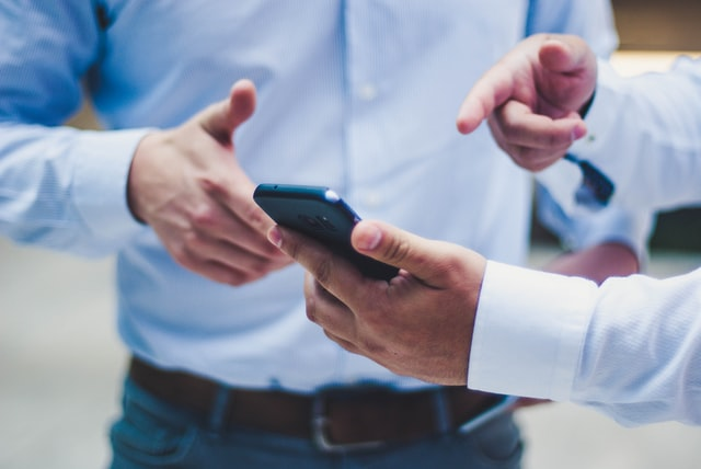 Quels événements d'entreprise favorisent le networking ?